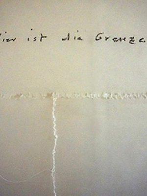 artwork: Leo Kreisel-Strausz
